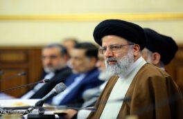 رئیس جمهور آمریکا نخستین جنایتکار در پرونده ترور شهید سلیمانی