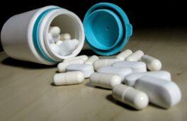 ساخت داروی جدید مقابله با کرونا