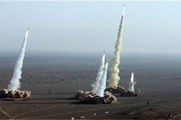 خاطرات حمله موشکی ایران به عین الاسد هنوز هم مانند کابوسی برای بازماندگان آن است