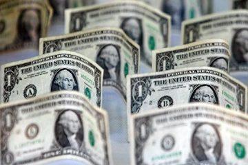 ۱۵ میلیارد دلار دیگر گم شد؟/ ماجرای ادعای هر ساله دیوان محاسبات برای ارز ۴۲۰۰ تومانی!