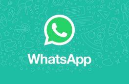 چالش جدید واتس اپ در هند و ترکیه