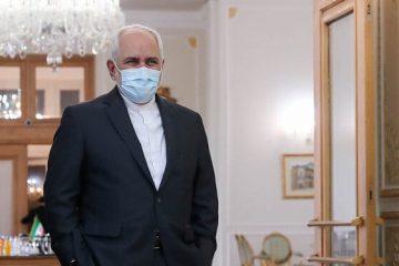 «ترامپ» رفت، ایران و همسایگان ماندند/ لزوم گفتگو با کشورهای منطقه