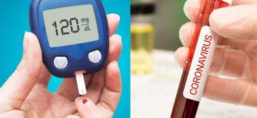 ساخت دارویی که دیابت را بهتر از انسولین درمان میکند