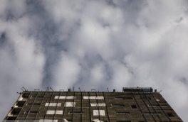 ببینید | «پلاسکو»؛ چهار سال پس از آتشسوزی مرگبار