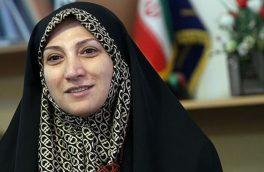 طرح جامع دانشگاه تهران هنوز مورد پذیرش نیست