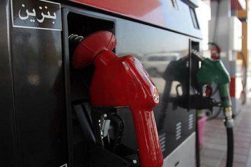 خبری از تخصیص سهمیه بنزین نوروزی نیست