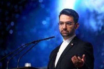 صندلی شهرداری تهران به آذریجهرمی میرسد؟