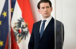 پایان مذاکرات اتریش با روسیه برای خرید واکسن کرونا