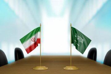 ایران و عربستان، بعد از ۵ سال آشتی میکنند؟