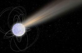 انفجارهای سریع رادیویی میتواند راز انبساط جهان را فاش کند