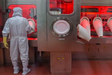 بحران واکسن کرونا، آزمونی برای نظام سرمایهداری