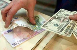 ارز در مدار افزایش قیمت؛ دلار در کانال ۲۲ هزار تومانی قرار گرفت