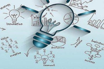 استقبال بیش از ۵۰۰ شرکت دانشبنیان و خلاق از طرح «نشانایرانی ۲»