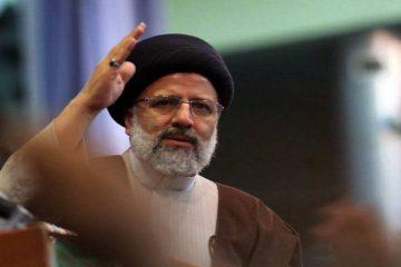 رئیسی گزینه اصلی شورای ائتلاف، جبهه پایداری و شورای وحدت است