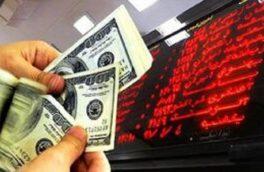 صنایعی که با کاهش قیمت دلار سود آور میشوند