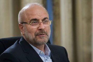 قالیباف: ایران برای پشتیبانی همه جانبه از مردم فلسطین لحظهای درنگ نمیکند