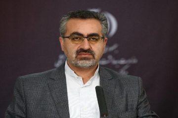 ۲ واکسن ایرانی کرونا در جمع ۷ واکسن دنیا قرار میگیرند