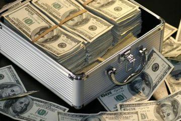 ۱۲۰ هزار دلار برای رهایی از اسارتگاه مرگ