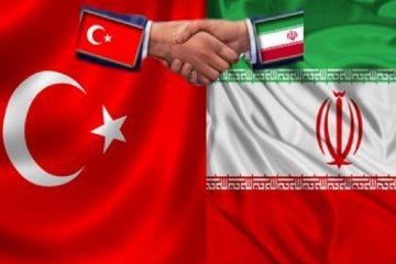 اهمیت سفر ظریف به ترکیه/ رایزنیهایی که در حاشیه مجمع دیپلماسی آنتالیا انجام شد
