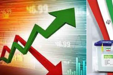 ایست قیمت در بازار طلا و ارز / قیمت ها چشم انتظار نتیجه انتخابات ریاست جمهوری