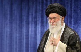 پیروز بزرگ انتخابات ملت ایران است/ هیچ چیز نتوانست بر عزم مردم فائق آید
