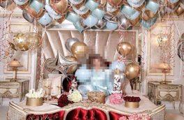 ترویج ولنگاری فرهنگی در فضای مجازی/ ویترینهای مجازی ترمز ازدواج را کشیدهاند!