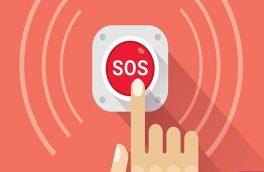 حقایق جالب درباره علامت نجات SOS که از آن بی خبرید