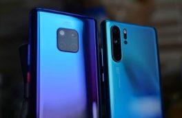با ۱۰ میلیون تومان چه تلفن همراهی میتوان خرید؟