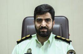 انهدام باند توزیع قرصهای گلوریا در تهران/ کشف ۱۶۰ هزار عدد قرص