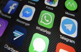 نگرانی آمریکا از دروغ پراکنی در حوزه سلامت در شبکههای اجتماعی
