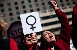 وقتی فمینیسم و تفکر غربی، داغ مادر شدن را بر دل زنان میگذارد