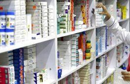 برخورد با داروخانه های متخلف در عرضه انسولین قلمی