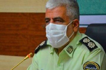 دستگیری لیدرها و عوامل حوادث الیگودرز/ ۷ نفر زخمی شدند