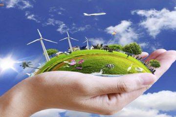 مجازات اقدام علیه بهداشت عمومی/ برخورد قانون با عوامل آلوده کننده محیط زیست چیست؟