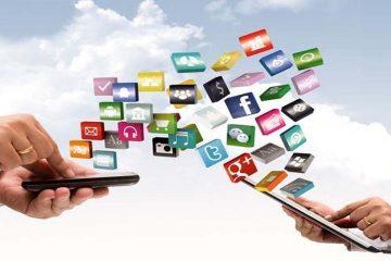 نکاتی در خصوص ارتباطات مردمی مسئولان در شبکههای اجتماعی
