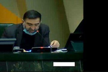 چرا جزئیات مذاکرات با گروسی اعلام نشد/ رئیس سازمان انرژی اتمی برای توضیح به مجلس بیاید
