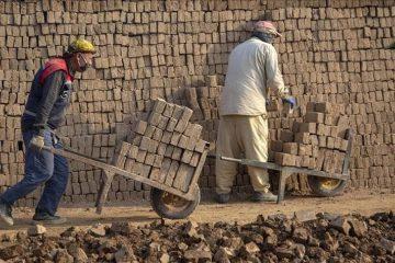 وعده های بی سرانجام برای خانه دار شدن کارگران/ گره کور مسکن در دولت جدید باز می شود؟