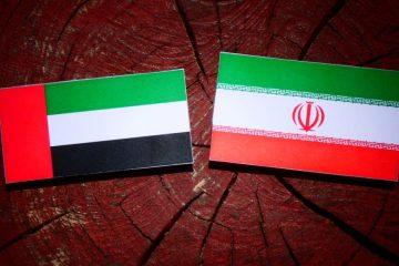 """جزایر سهگانه بخش جدایی ناپذیر خاک ایران بوده و هر ادعای خلاف آن رد میشود/ عبارت صحیح """"خلیج فارس"""" تا ابد همین خواهد ماند"""