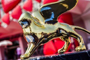 جشنواره ونیز برندگانش را شناخت/ جین کمپپون بهترین کارگردان شد