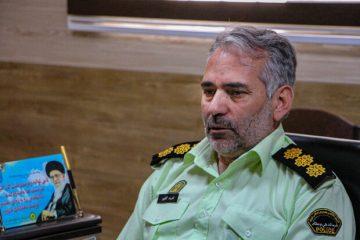 دستگیری قاتل فراری در اهر/ خودنمایی اراذل و اوباش شناسنامهدار