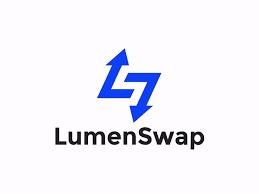 لومن سواپ ارز دیچیتالLumenswap با کیف پولهای کارآمد