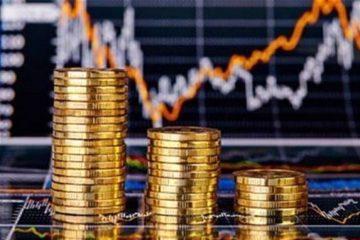 راهکارهای عملی کسب درآمد دلاری