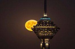 مشهورترین برج پایتخت و شایعههای تمامنشدنیاش!