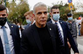 دیدار وزیر خارجه رژیم صهیونیستی با سناتور جمهوری خواه درباره برنامه هسته ای ایران