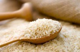 کاهش ۴۰ هزار تنی واردات برنج نسبت به سال قبل