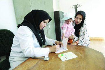 انجام تمهیدات لازم برای کاهش موارد شکایت از پزشکان