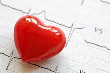 سلامت قلب و عروق در کاهش خطر ابتلا به دیابت بسیار مهم است
