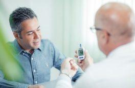 ارتباط مصرف استاتین ها با روند پیشرفت دیابت نوع۲
