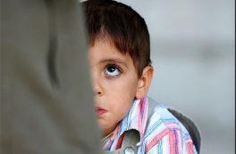 خطر افزایش ناامنی غذایی در مناطق محروم کشور