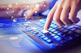 فراخوان نظرخواهی تخصصی برای ساماندهی منابع عددی اینترنتی اعلام شد